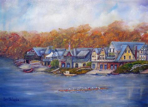 boat row houses philadelphia boat row houses philadelphia row house philadelphia stock