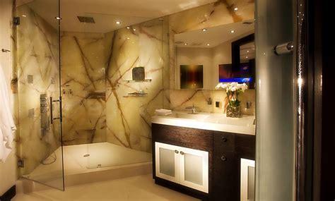 arredo bagno con doccia arredo bagno idee con vasca o doccia fotogallery donnaclick