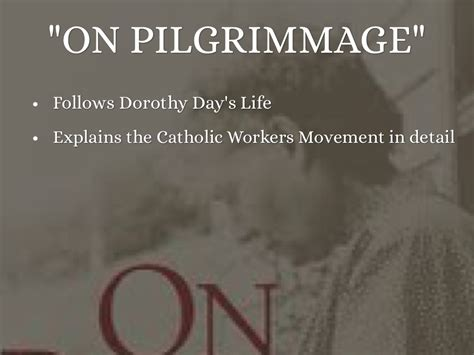 Dorothy Day And The Catholic Worker Movement Centenary Essays by Prophets Project By Nathan Yzaguirre