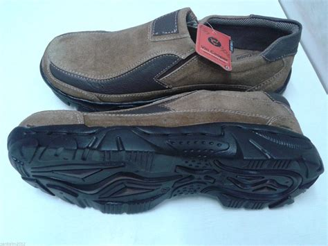 sports shoes without laces buy casual shoes for at