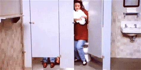 how to have sex in a public bathroom 36 weird things you never knew about toilet paper