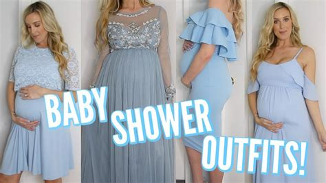 How To Dress For My Baby Shower by 7 Baby Shower Dresses Help Me Decide My Dress
