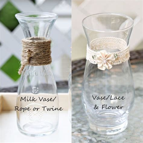 How To Seal Unity Sand Vase by Wedding Unity Sand Ceremony Pouring Glass Vase Or Flower