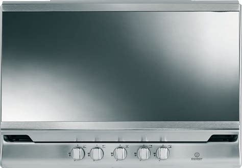 coperchi piani cottura indesit coperchio piano cottura da 75 cm per modelli ip 7