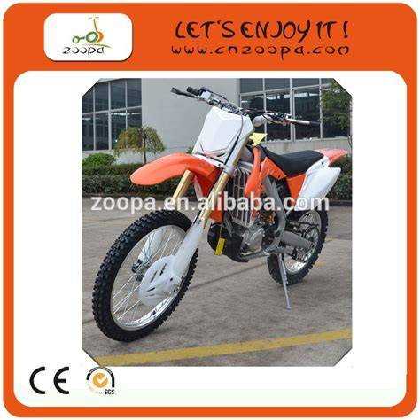 150cc motocross bikes for sale 2015 cheap 150cc dirt bike for sales buy dirt bike 110cc