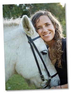 wann zahlt die bu pferdehaftpflicht versicherung abschlie 223 en
