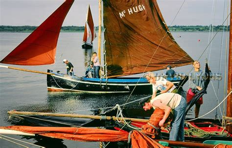 find a fishing boat uk and ireland 81 best irish boats galway hookers images on pinterest