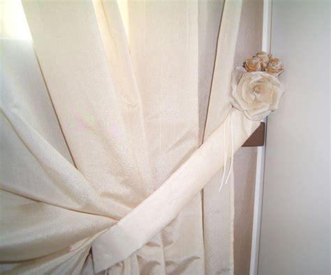 tende per la tende per interni per la casa artecotende verona