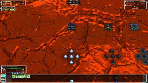 forged template supreme commander forged alliance tutorial 11 templates