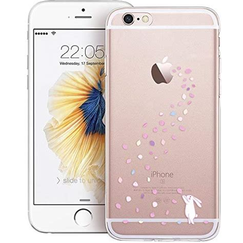 coque iphone 6 6s fr
