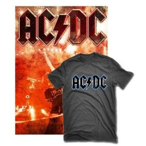 amazoncom acdc live at river plate blu ray acdc ac dc live at river plate en dvd y blu ray