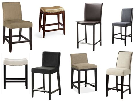portable bar stools furniture wonderful outdoor counter upholstered bar stool full size of fascinating