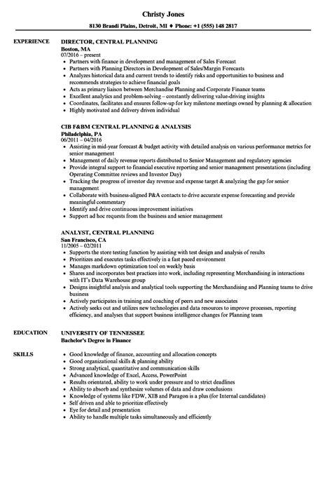 sub sequential format resume 100 qlikview developer administrator resume ca