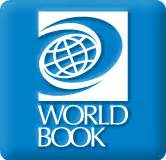 World Booking Tennessee Electronic Library