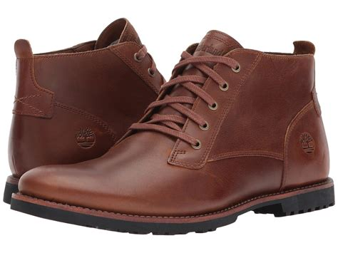 Sepatu Moofeat Chuka Low Boots timberland boots shoes shipped free at zappos zappos