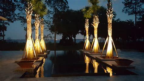 light orlando orlando landscape lighting orlando outdoor landscape