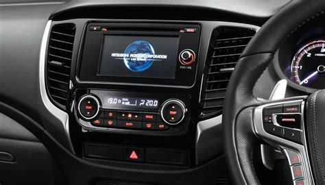 mitsubishi crossover interior 100 mitsubishi crossover interior 2018 mitsubishi