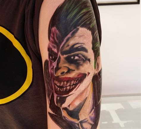 Tattoo Prices Greenock | fyeahtattoos com