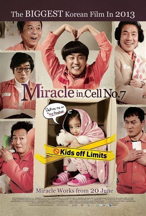 film korea alzheimer what are some of the best korean movies quora