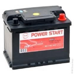 Fiat Punto 1 2 Battery Fiat Punto Evo Diesel Dans Batterie De Voiture Achetez Au