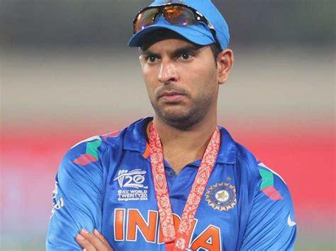 yuvraj singh biography in hindi beautiful cricketer yuvraj singh full hd quality images