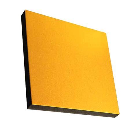 pannelli fonoassorbenti soffitto pannelli fonoassorbenti adesivi per soffitto casamia