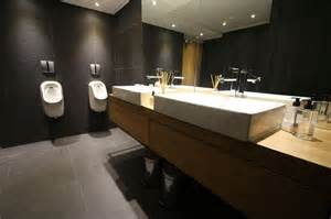 luxury office bathroom needs partition for urinals ba 241 os tipo restaurant bar en hogares platiqueme algo