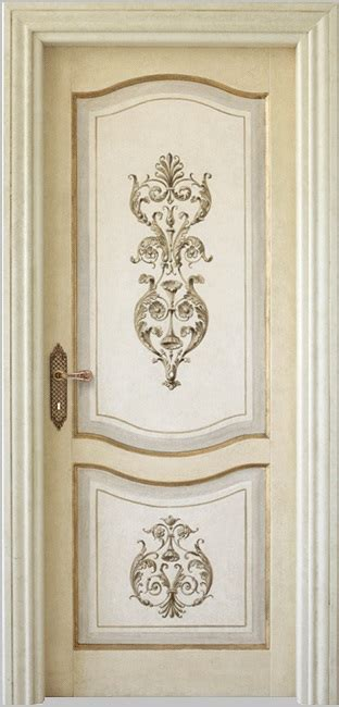 porte decorate porte antiche dipinte porte anticate
