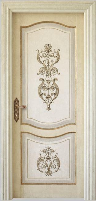porte interne anticate porte antiche dipinte porte anticate