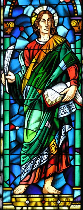 Amazing St James Episcopal Church Dallas #2: Jamesepi_06.jpg