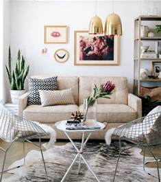 small living room decorating ideas freshouz decorating ideas for a small living room
