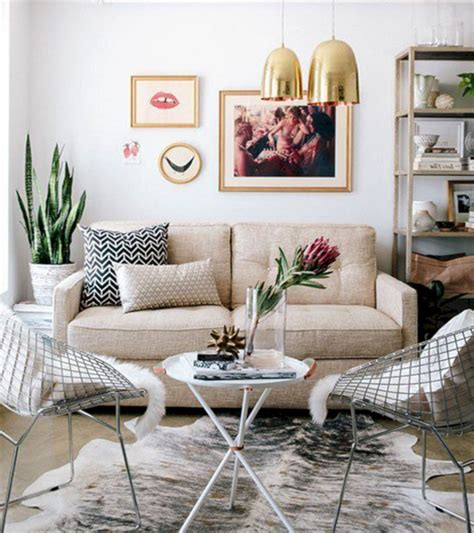 small living room decorating ideas small living room