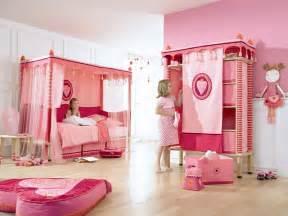 X Dream Matratze by Haba M 228 Dchen Kinderzimmer Pia Tipps Amp Ideen Auf