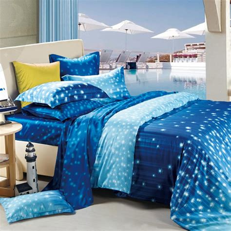 blue queen size comforter download interior blue comforters queen size pertaining to