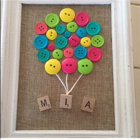 scrabble craft letters the 25 best ideas about scrabble tile crafts on