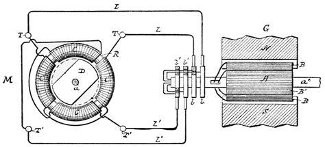 nikola tesla diagrams nikola tesla coil schematic diagram nikola tesla