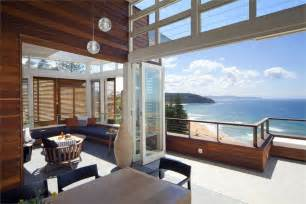 view interior of homes beautiful houses palm beach residence in sydney