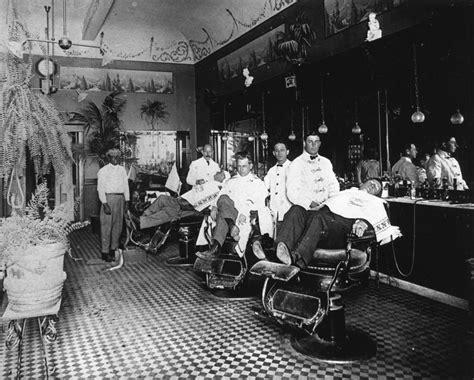 zo maak je een warme handdoek zoals in de barbershop