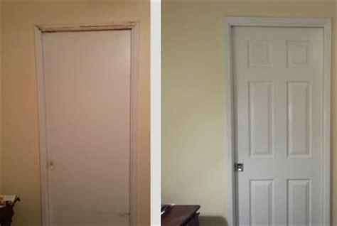 Lowes Interior Door Installation Interior Door Lowes Interior Door Installation Cost