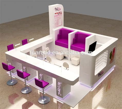 Nail Tech Table by Selling Nail Technician Tables For Manicure Station