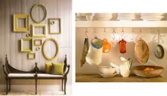 thrift store home decor ideas decorate your home with local thrift store finds