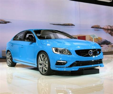2019 volvo s60 r 2019 volvo s60 r design t6 redesign changes new suv price