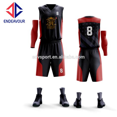 jersey design color black bobby joe hill jersey