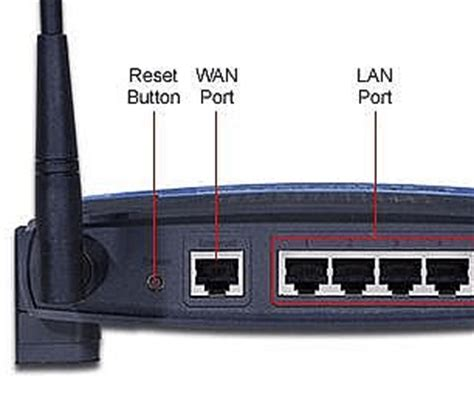 wifi reset laptop how to reset your wireless router