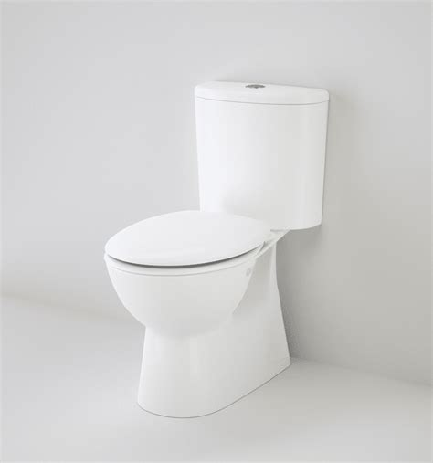 cameo close coupled toilet suite budget plumbing centre