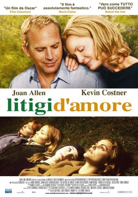 film oscar d amore litigi d amore film 2005