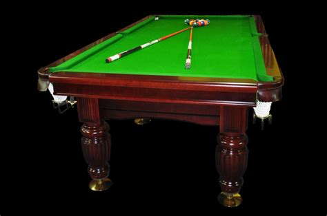 what to look for in a pool table empire billiard table billiard tables adelaide