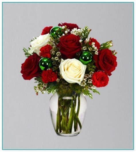 garden flower shop san antonio wholesale flowers san antonio
