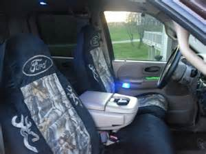 Seat Covers For Ford Truck F150 Ford F150 Picture By 01silvercrew 1436422 F150forum