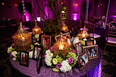 design house decor com editor s choice new york indian wedding reception by